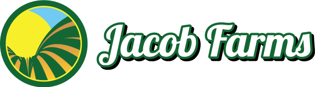 Jacob Farms